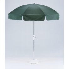 8 1/2' Drape Umbrella