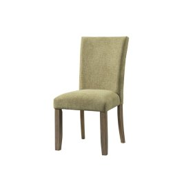 5041 Parsons Chairs (2-Pack)