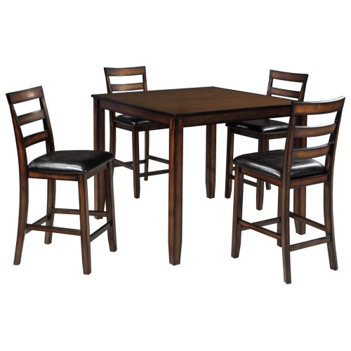 DRM Counter Table Set (5/CN)