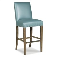 Evans Bar Stool Product Image