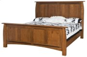 Hayworth Bed Product Image