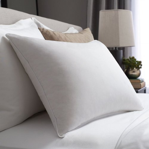 Queen Hotel Touch of Down™ Pillow Queen