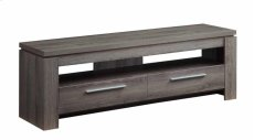 """58"""" TV Console Product Image"""