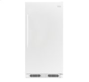 16.6 Cu. Ft. All Refrigerator Product Image