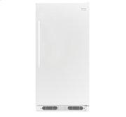 Frigidaire 16.6 Cu. Ft. All Refrigerator Product Image