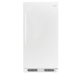 Frigidaire 16.6 Cu. Ft. All Refrigerator