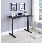 Power Adjustable Desk Product Image
