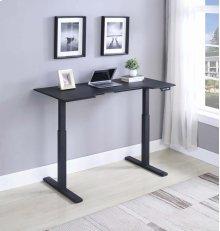 Sit-stand Desk W/ Memory