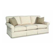 McGee Sofa