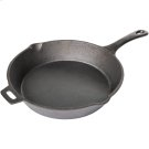 10.5 Inch Cast Iron Skillet Product Image