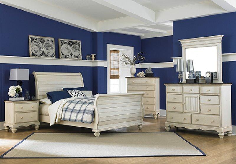 Beautiful Island Bedroom Furniture Images Decorating Design Ideas