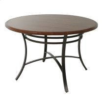 Cervantes Table Product Image