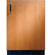 GE Monogram® Fresh-Food Refrigerator Module ON ROCH FLOOR ONLY