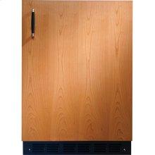 CLOSEOUT ITEM : $1359 : GE Monogram® Fresh-Food Refrigerator Module