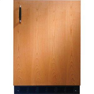 MonogramMONOGRAMGE Monogram® Fresh-Food Refrigerator Module