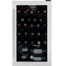 GE® Wine or Beverage Center 4.1 CuFt