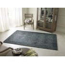 Highline Navy Rug Product Image