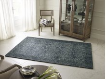 Highline Navy Rug