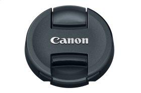 Canon Lens Cap EF-M 28