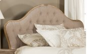 Jefferson Queen Headboard
