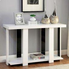 Lakoti I Sofa Table Product Image