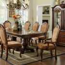 Napa Valley Formal Dining Table Product Image