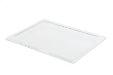 Glass Tray BA 046 113, BA 046 115