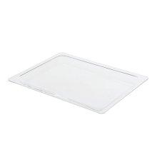 Glass Tray BA 046 113, BA 046 115, KB 110 046