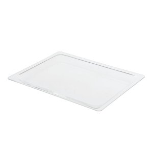 Glass Tray BA 046 113, BA 046 115, KB 110 046 -