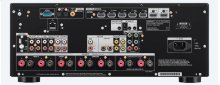 7.2ch AV Receiver for Custom Installation