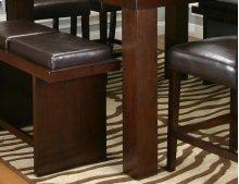 Kemper Pub Table Legs