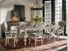Elan Dining Table Product Image