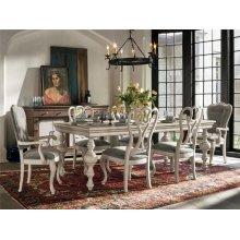 Elan Dining Table