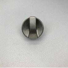 HRD Small Oven/Griddle Burner Knob