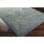 "Additional Mykonos MYK-5015 18"" Sample"