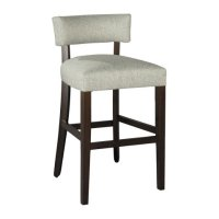 Victoria Bar Stool Product Image