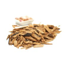 Whiskey Wood Chips