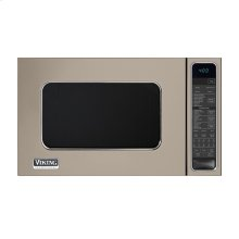 Taupe Convection Microwave Oven - VMOC (Convection Microwave Oven)