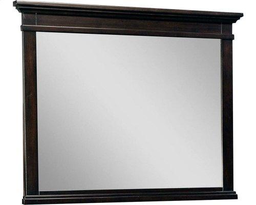 Farnsworth Landscape Dresser Mirror