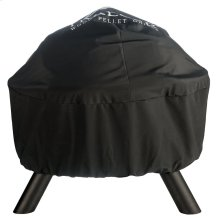 Cover - Fire Pit