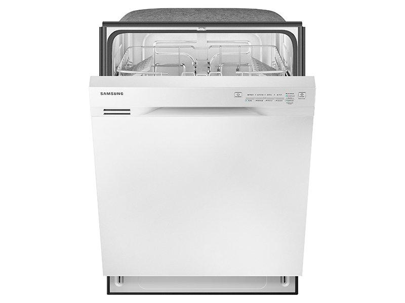 See Samsung Dishwashers In Boston Dishwashers Dw80j3020us