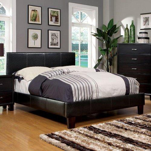 Full-Size Winn Park Bed