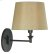 Additional Martin - Wall Swing Arm Lamp