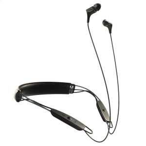 KlipschR6 Neckband Headphones