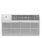 Frigidaire 10,000 BTU Built-In Room Air Conditioner Product Image