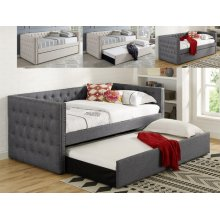 Trina Daybed