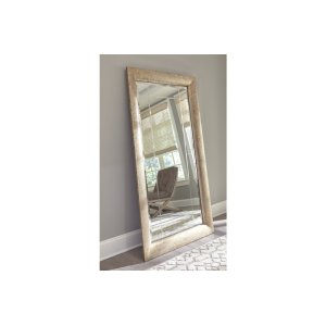 Ashley FurnitureSIGNATURE DESIGN BY ASHLEYFloor Mirror