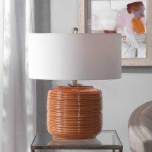 Solene Table Lamp