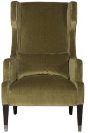 James Street Wing Chair 9007-CH
