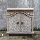 Allaire 2 Door Cabinet Product Image